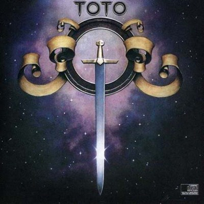Toto Cover