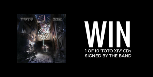 WIN SIGNED TOTO Xivwebsite