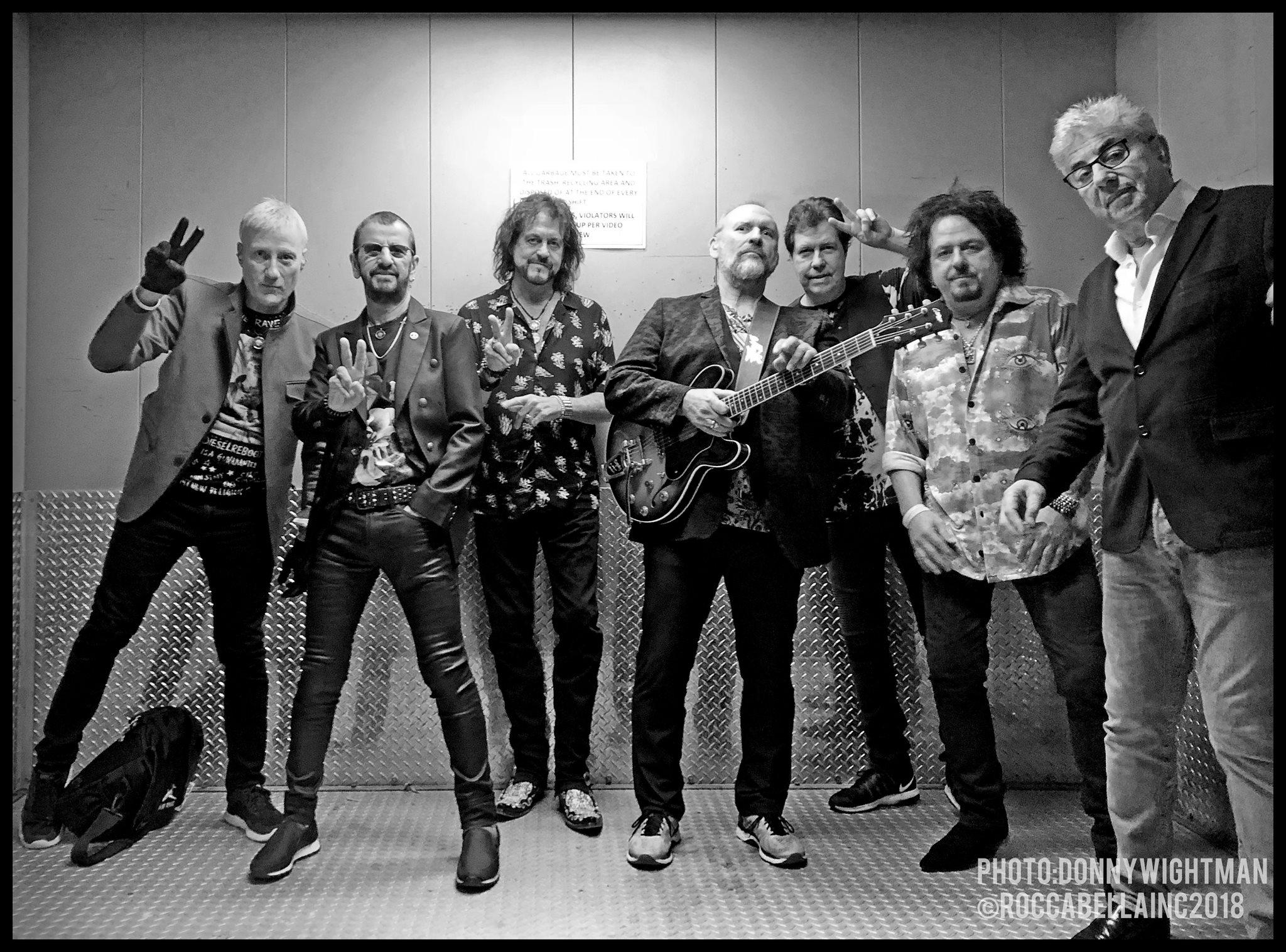 Steve Lukather Official Website