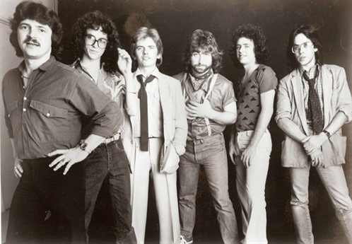1984Toto1984