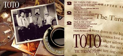 2004Turningpoint Cover